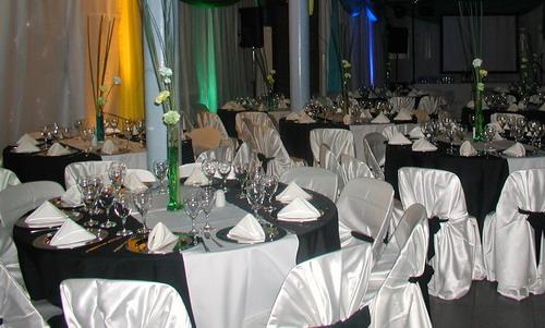 Alquiler de sillas casa caril eventos - Alquiler casa para eventos ...